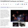 Brève site web Montluçon