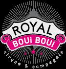 royalbouiboui.com -