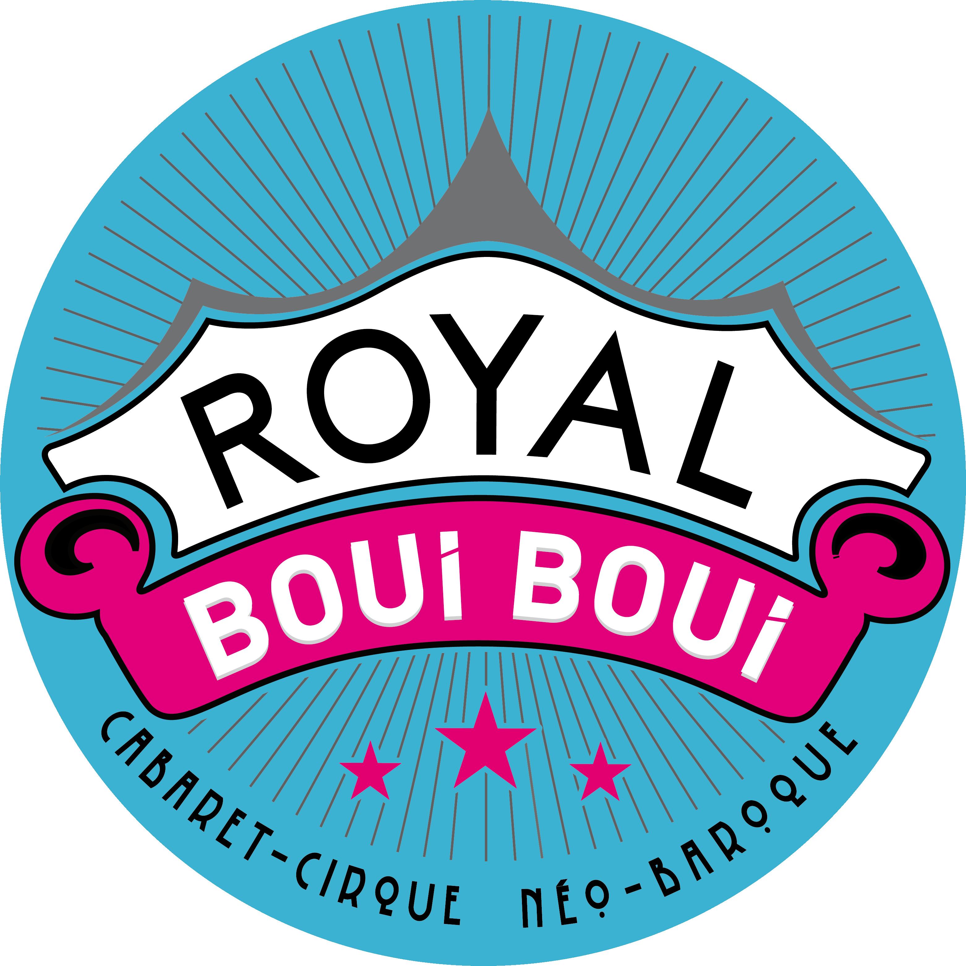 Royal Boui Boui