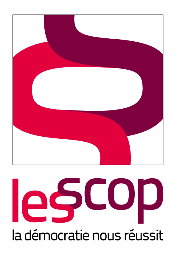 label SCOP